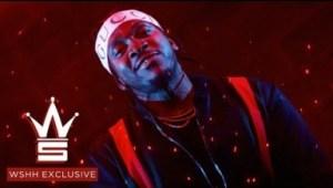 Video: Eastside Jody Ft Pusha T – Dope Boy